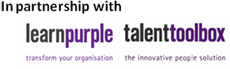LearnPurple
