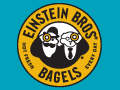 Einstein Bros - Bagels
