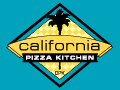 California - Pizza Kitchen