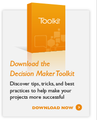 AtTask Toolkit