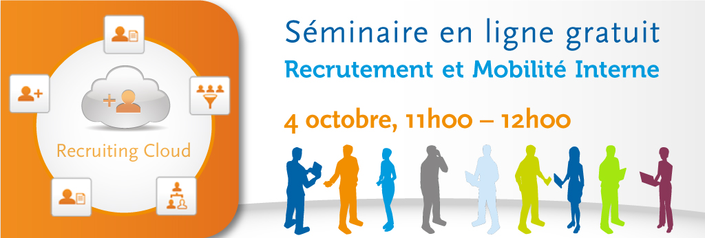 Cornerstone Recrutement