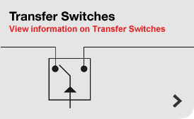 View information on our Transfer Switches