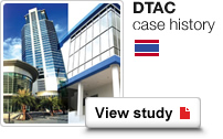 View DTAC case study