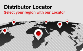 Visit our Distributor Locator