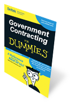 GovCon for Dummies