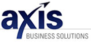 Axis Business Solutions