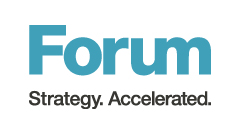 The Forum Corporation