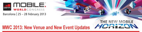 MWC New Year Updates Header