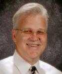 Bob York