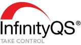Infinity QS