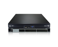 Avocent Universal Management Gateway Appliance