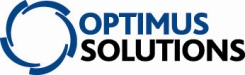 Optimus Solutions