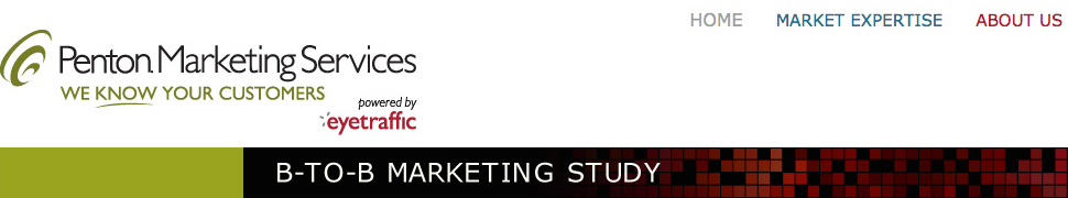 Penton Marketing Services
