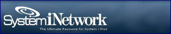 System iNetwork eLearning