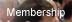 Membership |