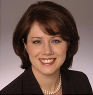 SiteMinis CEO Marci Troutman
