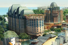 Discover the all-new Resorts World Sentosa