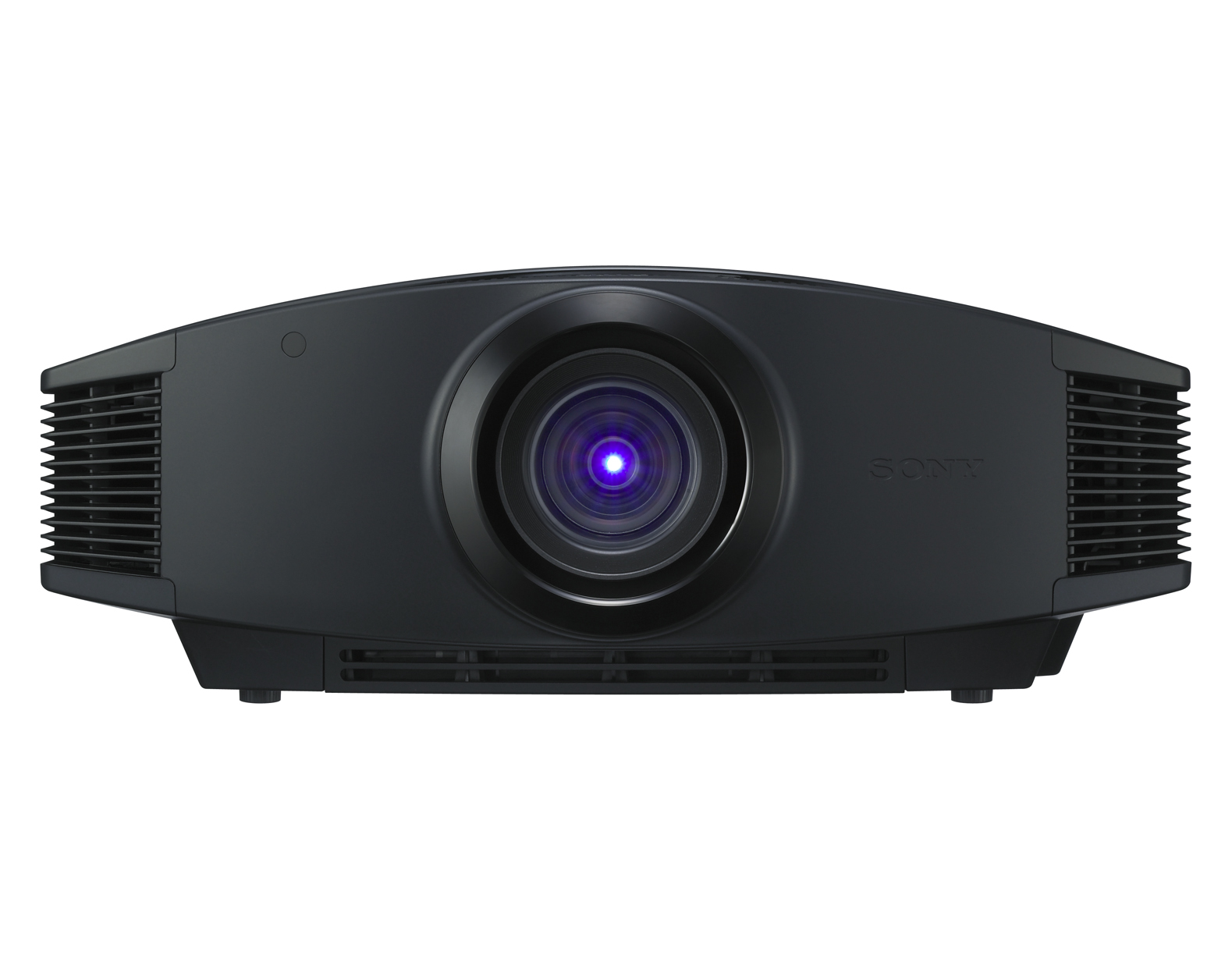 projector_front