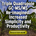 On-Demand Webinar: Triple Quadrupole GC-MS/MS Re-Imagined - Increased Simplicity and Productivity