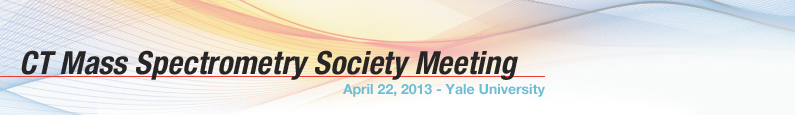 CT Mass Spectrometry Society
