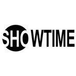 Online Video Data is expanded to include Showtime