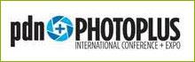 PDN PhotoPlus Expo
