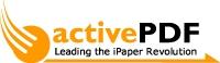 activePDF Home Page