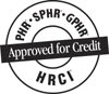 HR411_HRCI_logo_approved_small