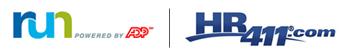 HR411_RUN_Logo