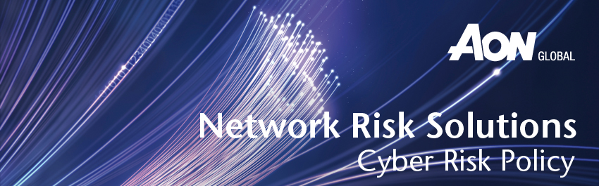 Network Risk Solutions banner eloqua