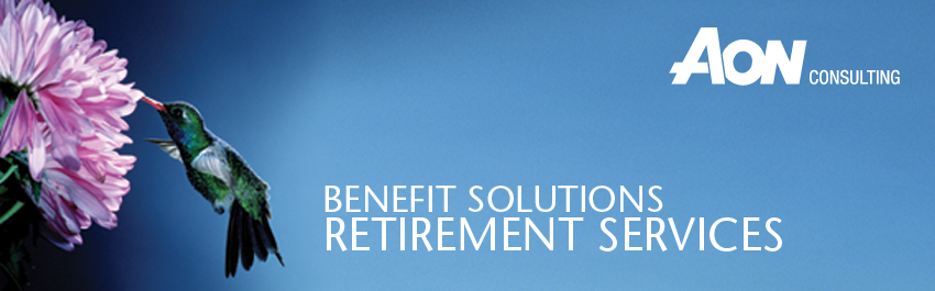 Aon_benefit_solutions_retirement_services