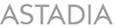 Astadia logo