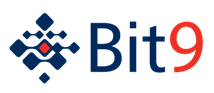 Bit9_logo_for_Web