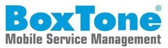 New BoxTone Logo 345 x 99