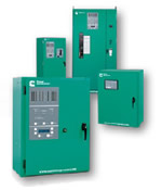 transfer switches ats