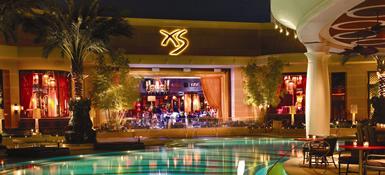 XS-Nightclub