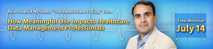 Healthcare_680x157