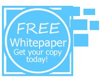 FreeWhitepaper