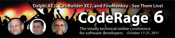 CodeRage 6 Banner v2_680x150