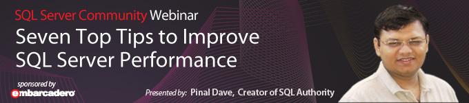 SQL_Performance_Webinar_680x150_111214