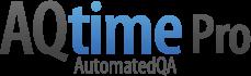 AQtime Pro