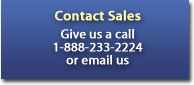 Contact Sales Button