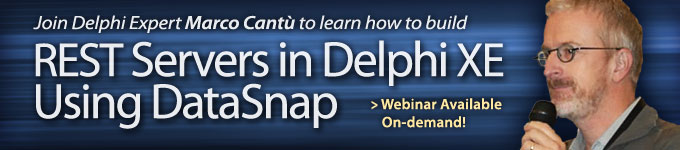 Cantu DataSnap REST Webinar Replay_680x150