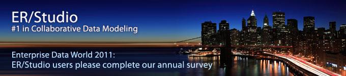 ER_SIG-NYC_680x150_Survey