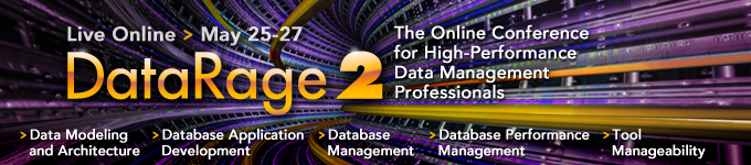 DataRage 2
