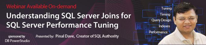 SQL_Webinar_Pinal-Dave_Understanding-Joins_680x150_v3