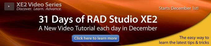 RAD 31 Days_680x150