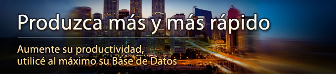 AM LATAM ROLA 1105 DBPS Event - 5.18-5.19