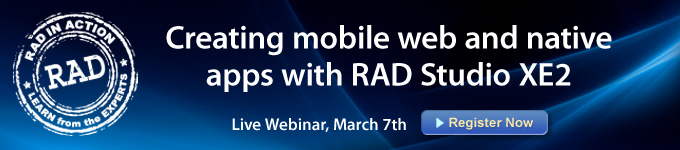 Mobile Apps Webinar 6Feb12_680x150