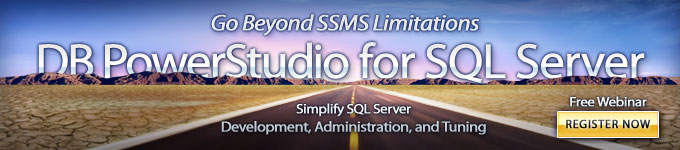 DB_PowerStudio_SQL_680x150_Register